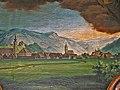 Trofaiach 1860 von Johann Max Tendler.JPG