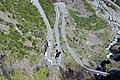 TrollstigenNorway14.jpg