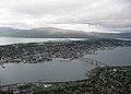 Tromso topview.jpg