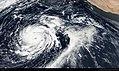 Tropical Storm Ophelia 2017 10 11 (36970547763).jpg