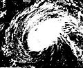 Tropical storm kate (1976).JPG