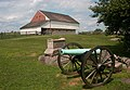 Trostle Farm -Gettysburg National Military Park (3479).jpg
