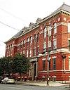 Public School No. 10