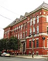 Troy Public School 10 (formerly).jpg