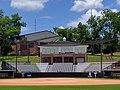 Troy Softball Stadium 6.jpg