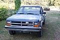 Truck 100828 005 (4935784385).jpg