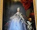 Tsarina Catherine the Great, Hermitage, St. Petersburg (2) (37047699481).jpg