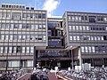 Tsukuba 5C.jpg
