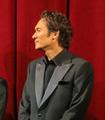 Tsuyoshi Ihara at the Berlinale 2007.png