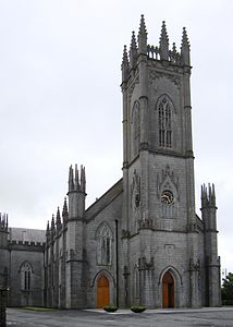 TuamRCCathedral-2.jpg