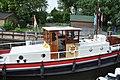 Tugboat CORRIE II (03).JPG