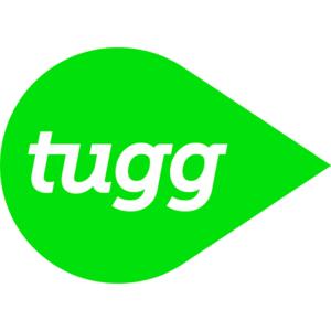 Tugg Inc. - Tugg inc. Logo