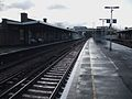 Tulse Hill stn Southern look south3.JPG