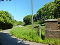 Tunbridge Wells High Rocks Lane 4073.JPG