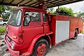 Tunku Sabah Bandar-Sahabat-Fire-Brigade Bedford Fire-Appliance-03.jpg