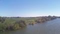 Tuolumne River.PNG