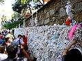 Turcja, Efez, Dom Marii Dziewicy (Aw58)SDC11892.JPG