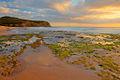 Turimetta beach narrabeen sydney nsw australia (3205789882).jpg