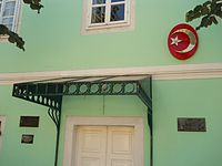 Turkish Embassy Cetinje.JPG
