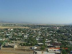Turkoglu Genel 1 - panoramio.jpg