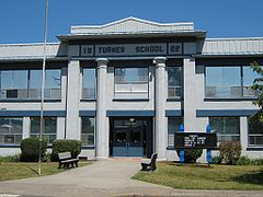 Turner Oregon School.JPG