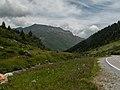 Tussen Wirl en Bielerhöhe, panorama foto4 2014-07-23 13.18.jpg