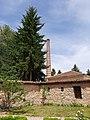 Tuteva House in Panagyurishte, Bulgaria 34.jpg