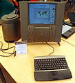 Twentieth Anniversary Macintosh, Berlin 2014.jpg