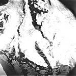 Twentymile Glacier, August 22, 1979 (GLACIERS 5076).jpg