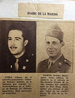 Cuba during World War II involvement of Cuba in World War II