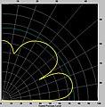 Two Monopoles.jpg