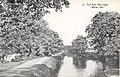 Two Path, Ohio Canal, Bolivar, Ohio (14067860706).jpg