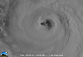 Typhoon Soudelor's Eye Close-Up from NASA-NOAA's Suomi NPP (20274715510).png