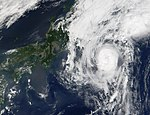 Typhoon Vipa 20 sept 2001 0205Z.jpg