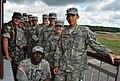 U.S. Army ROTC Visit (7597464426).jpg