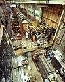 U.S. Department of Energy - Science - 278 003 003 (16637082745).jpg