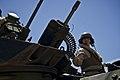 U.S. Marine Corps AAVs depart for RIMPAC 2012 120712-F-MQ656-334.jpg
