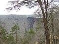 U.S. Route 19 in West Virginia (40640427234).jpg