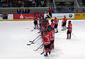 U18 WM 2011 SWE vs. CAN 10.jpg