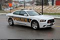 UAPD Dodge Charger (15667646649).jpg