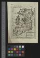 UBBasel Map Irland 1685-1686 Kartenslg Mappe 238-57e.tif