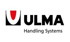 logo de ULMA Handling Systems