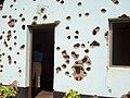 UNAMIR Blue Berets memorial Kigali (2).jpg