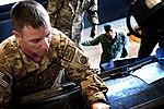 US-Afghan partnership creates maintenance improvements DVIDS600441.jpg