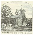US-NY(1891) p579 TARRYTOWN, OLD DUTCH CHURCH IN SLEEPY HOLLOW.jpg