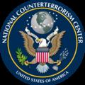 US-NationalCounterterrorismCenter-Seal.png