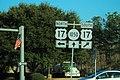 US17nsVA1050signs (32818254275).jpg