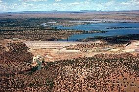 USACE Santa Rosa Lake and Dam.jpg