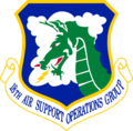 USAF - 18th Air Support Operations Group.png