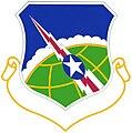 USAF 23rd Air Division Crest.jpg